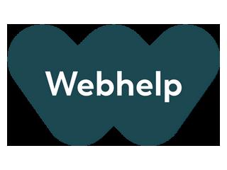 Webhelp Maroc