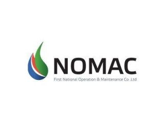 Nomac