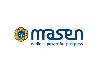 MASEN ( Moroccan Agency for Solar Energy)