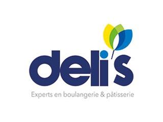 Logo Ecolys