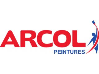 Arcol