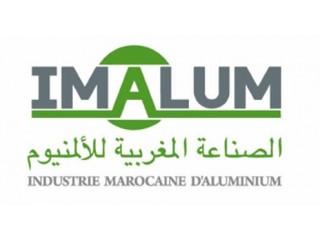 Imalum