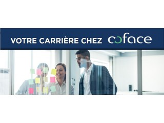 Logo Coface