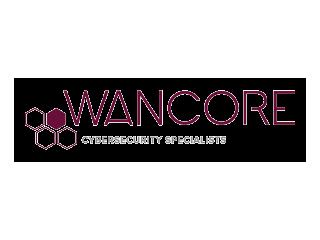 Wancore