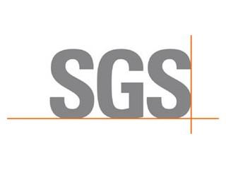 SGS Maroc SA