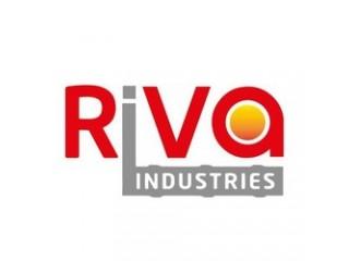 Meski Invest - Riva Industries