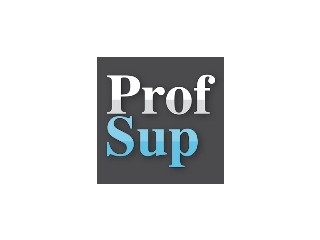 ProfSup