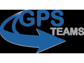 GPS TEAMS