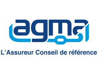 Responsable Agence (H/F)