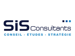 SIS Consultants