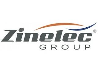 Zinelec Group