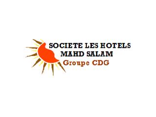 MAHD SALAM HOTELS