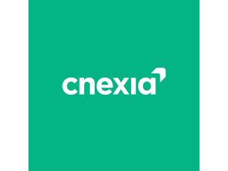 Cnexia