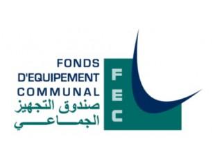 Fonds D'Equipement Communal (FEC)