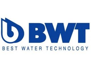 Best Water Technology Maroc