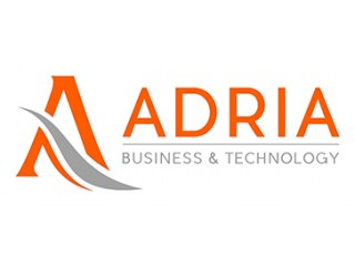 Logo Adria Business & Technology