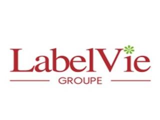 Label'Vie - Carrefour Market