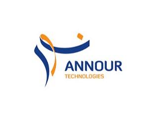 Logo Annour Technologies
