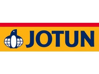 Jotun Maroc