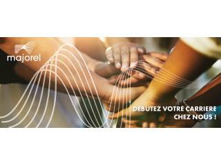Conseiller Clientèle en Assistance technique parfaitement Francophone - Réception d'appels