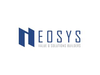 Logo Neosys