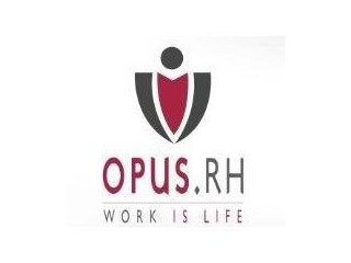 Opus.RH