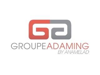 Groupe Adaming